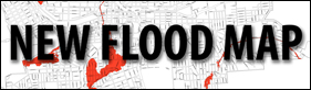 New Flood Map