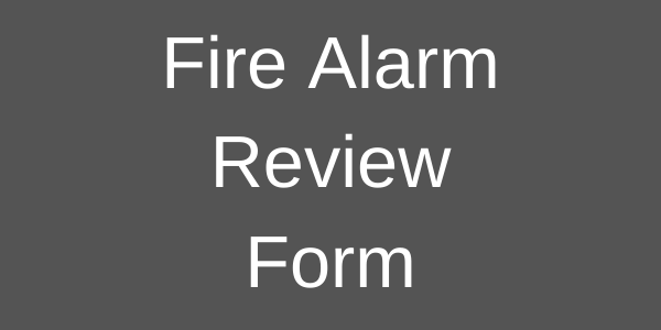 Fire Review