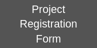 project registration