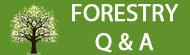 Forestry Q & A