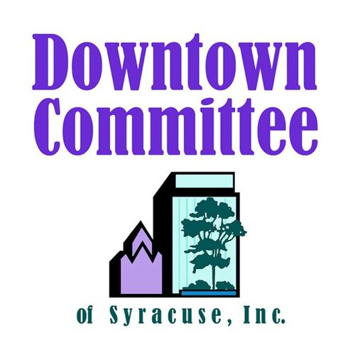 Downtown Committee